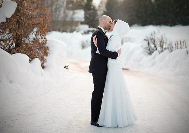 Ben noto La sposa invernale | Pinella Passaro OK81
