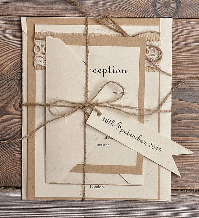 Galateo Matrimonio Invitati Uomo : Galateo per le partecipazioni di nozze migliore