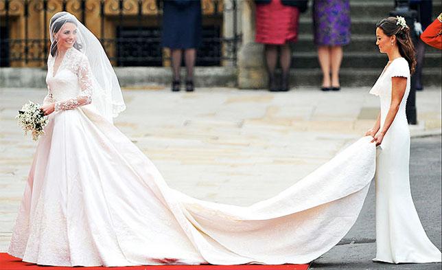 c3263f4b6cad Il ruolo della damigella al matrimonio - Pinella Passaro Wedding Blog