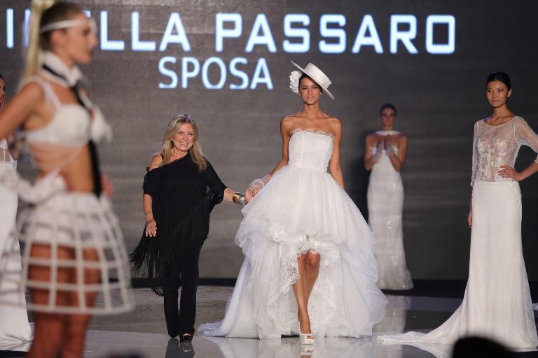pinella-passaro-la-sposa-defilè-napoli-novembre-2014