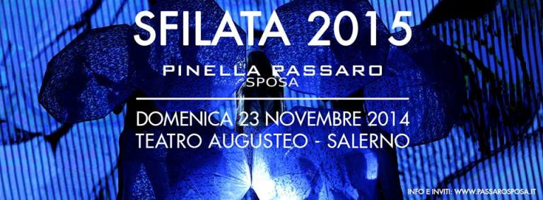 sfilata-napoli-ottobre-pinella-passaro-tuttosposi-2014