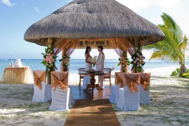 Matrimonio Spiaggia Mauritius : Matrimonio archives pinella passaro wedding