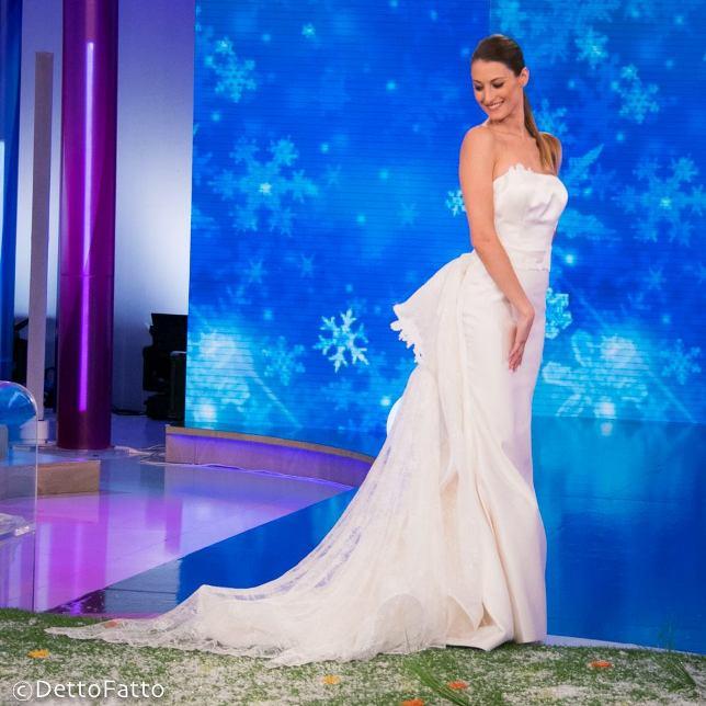 pinella-passaro-detto-fatto-sposa-inverno2