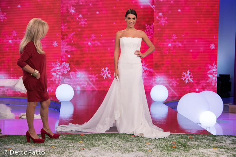 pinella-passaro-detto-fatto-sposa-inverno3