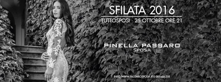 pinella-passaro-sfilata-2016