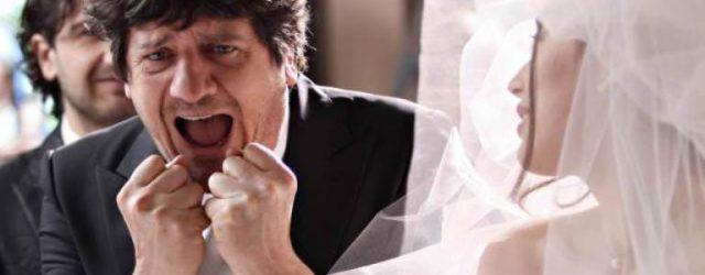 stress-da-matrimonio
